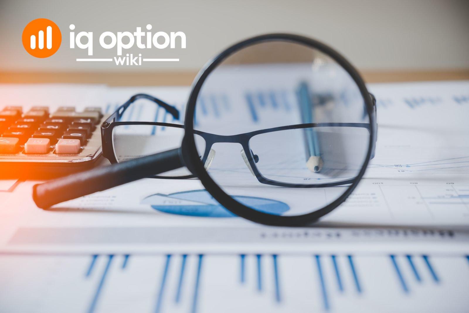 analyze trading log iq option