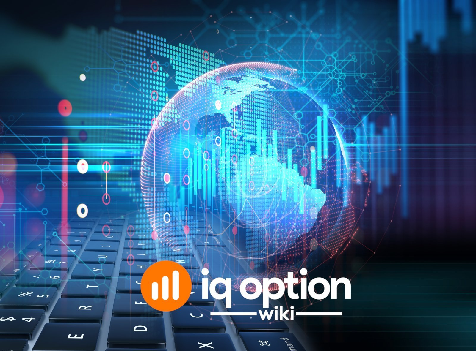 iq option platform