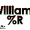 iq option williams r