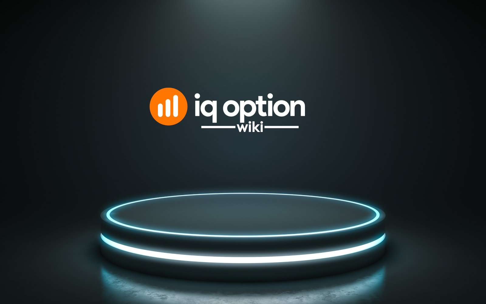 can iq option be trusted