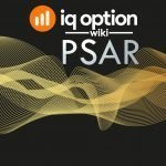 parabolic sar iq option