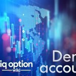 ডেমো অনুশীলন iq option