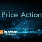 price action cover