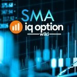 trading with sma