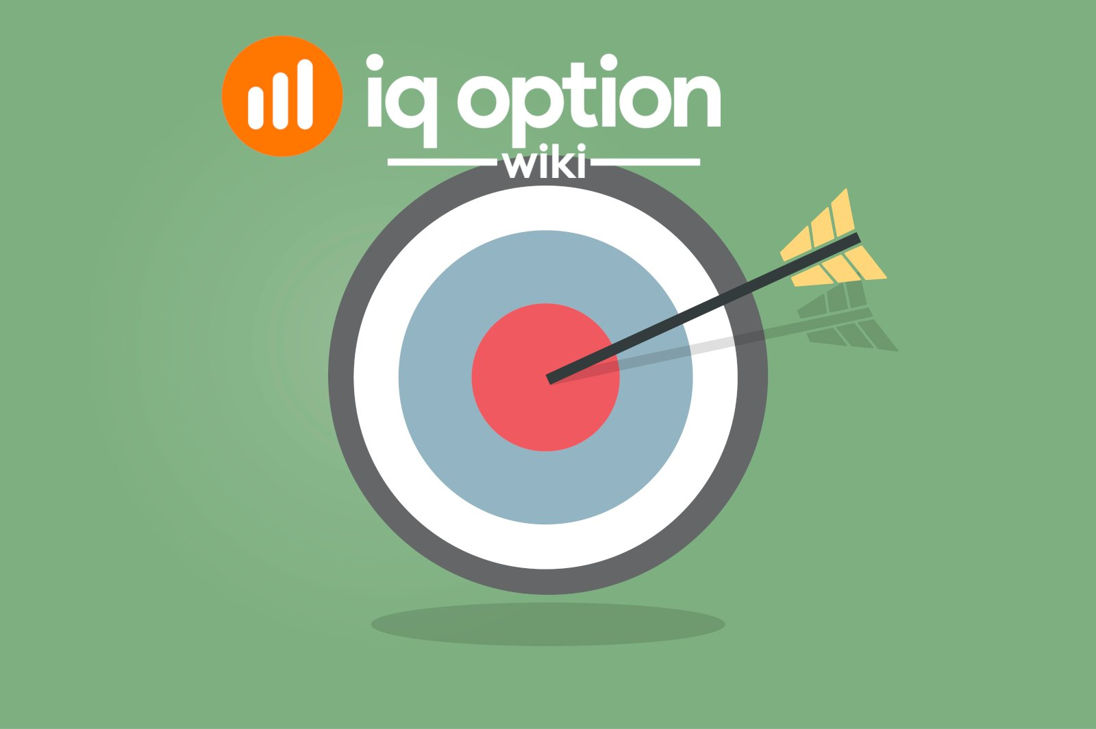 success with iq option