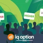 traders sentiment at iq option