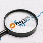 trend at iq option