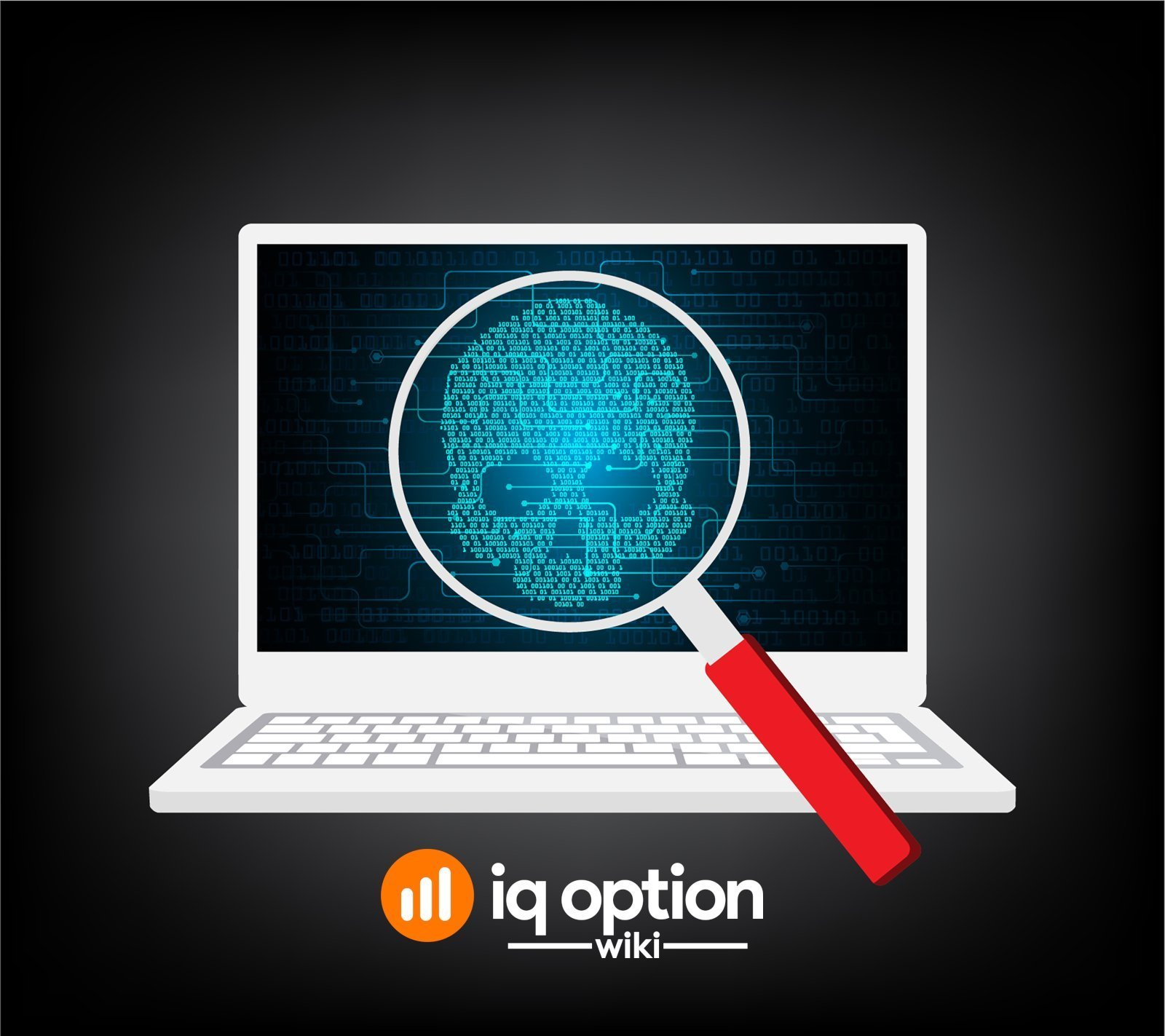 How to Identify Scam Options Brokers and why IQ Option is a