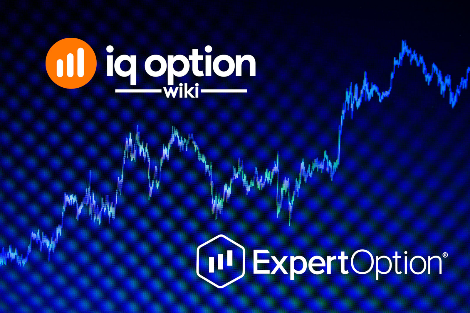 iq option vs expert option