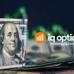 bollinger and pinbar strategy for iq option