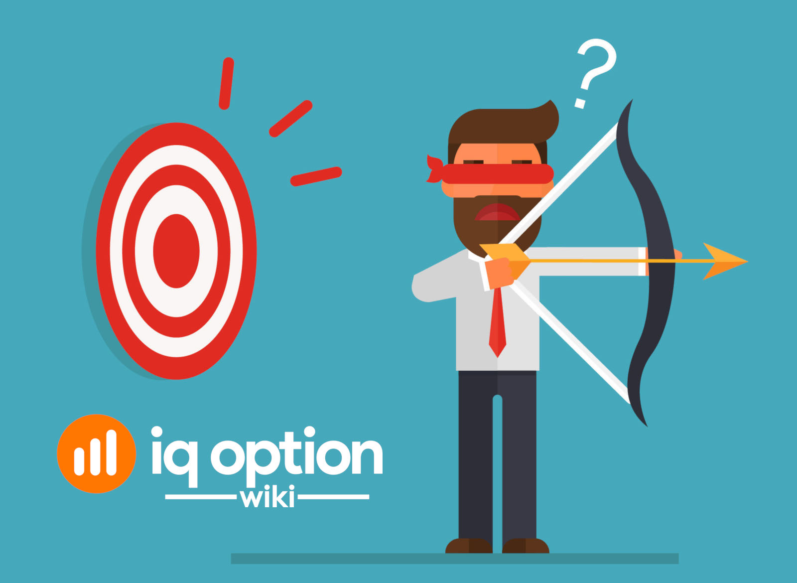 With options you can profit regardless of market direction