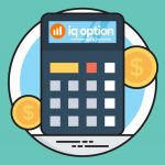 iq option wiki profit calculator