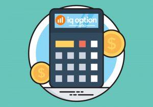 Options Profit Calculator - IQ Option Wiki