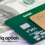 deposit funds with card