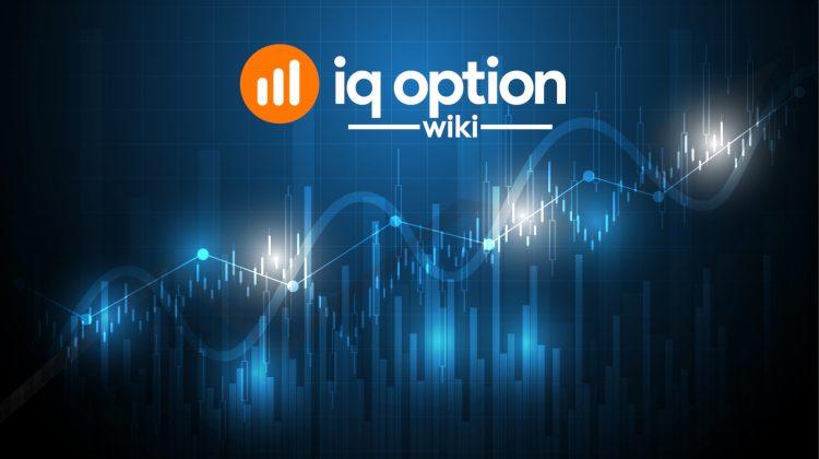 numérique options