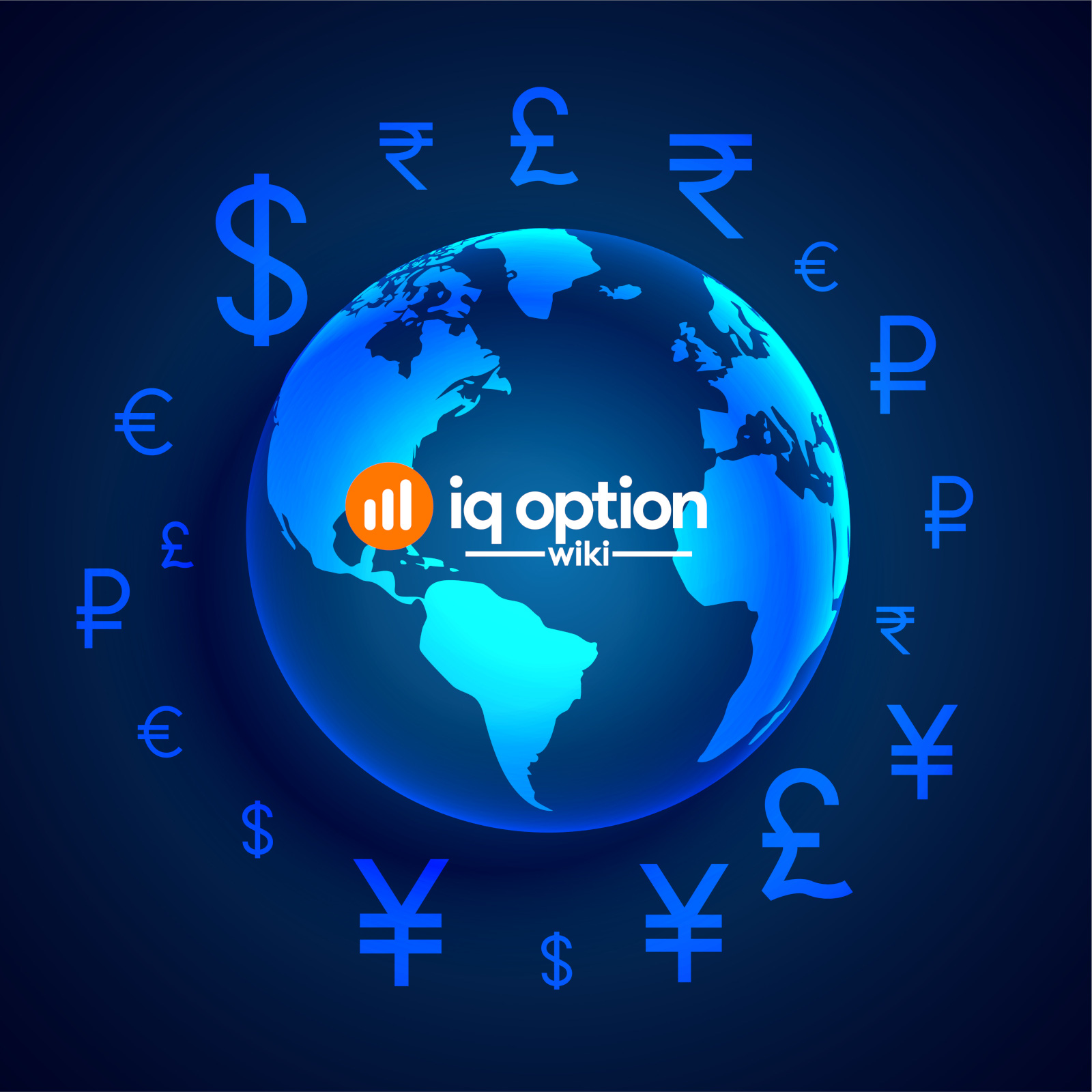 forex cfd iq option