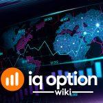 iq option platform gerekli