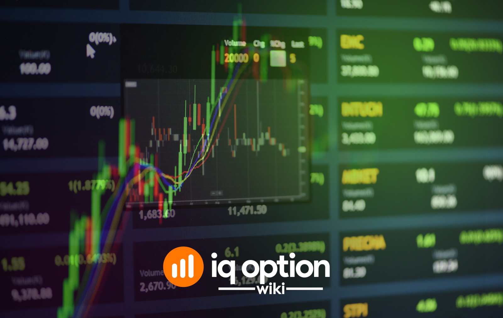 stocks cfd iq option