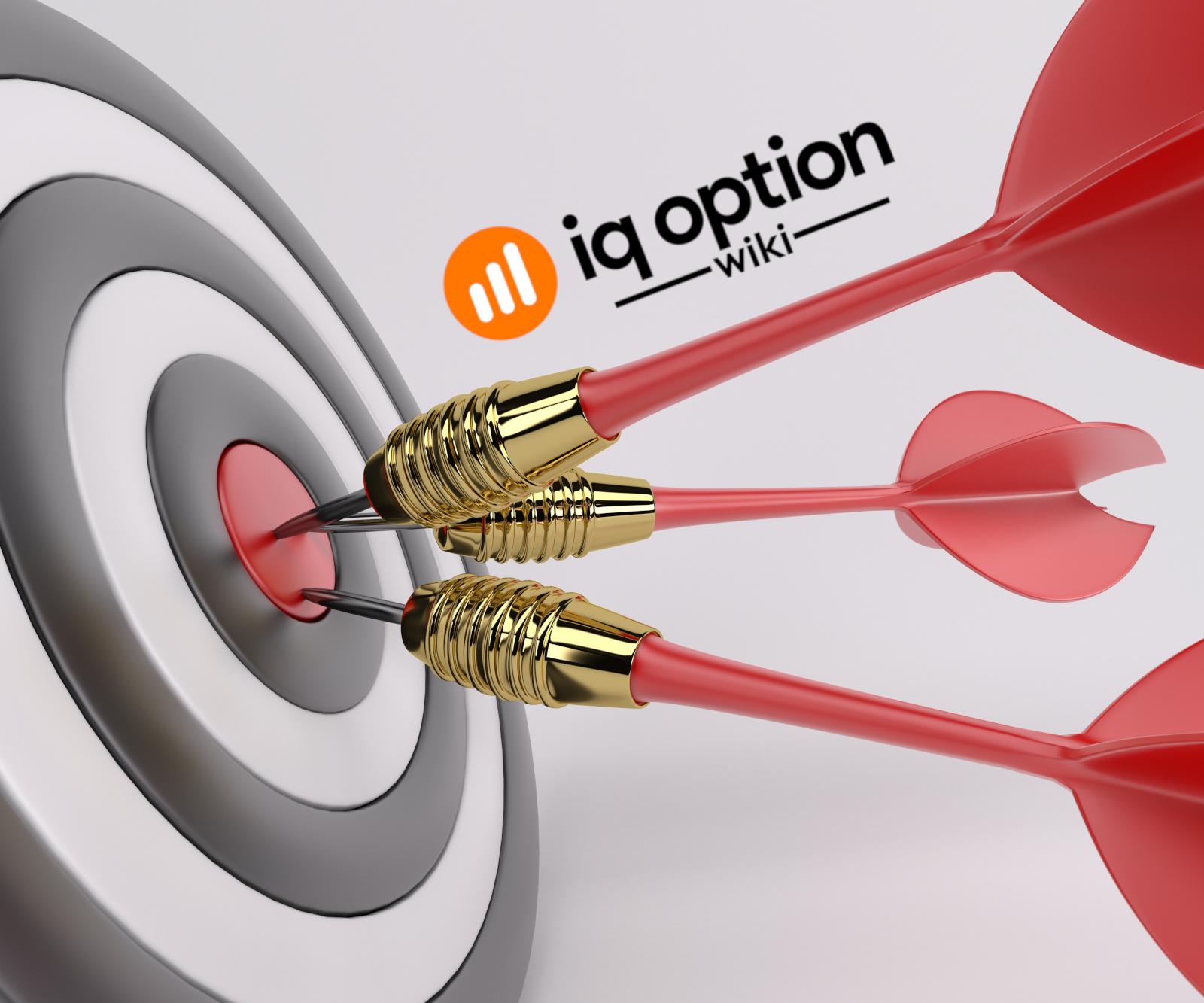 সঙ্গে জয়-জয় iq option