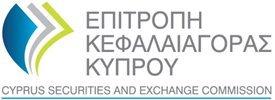 logotype-cyseq