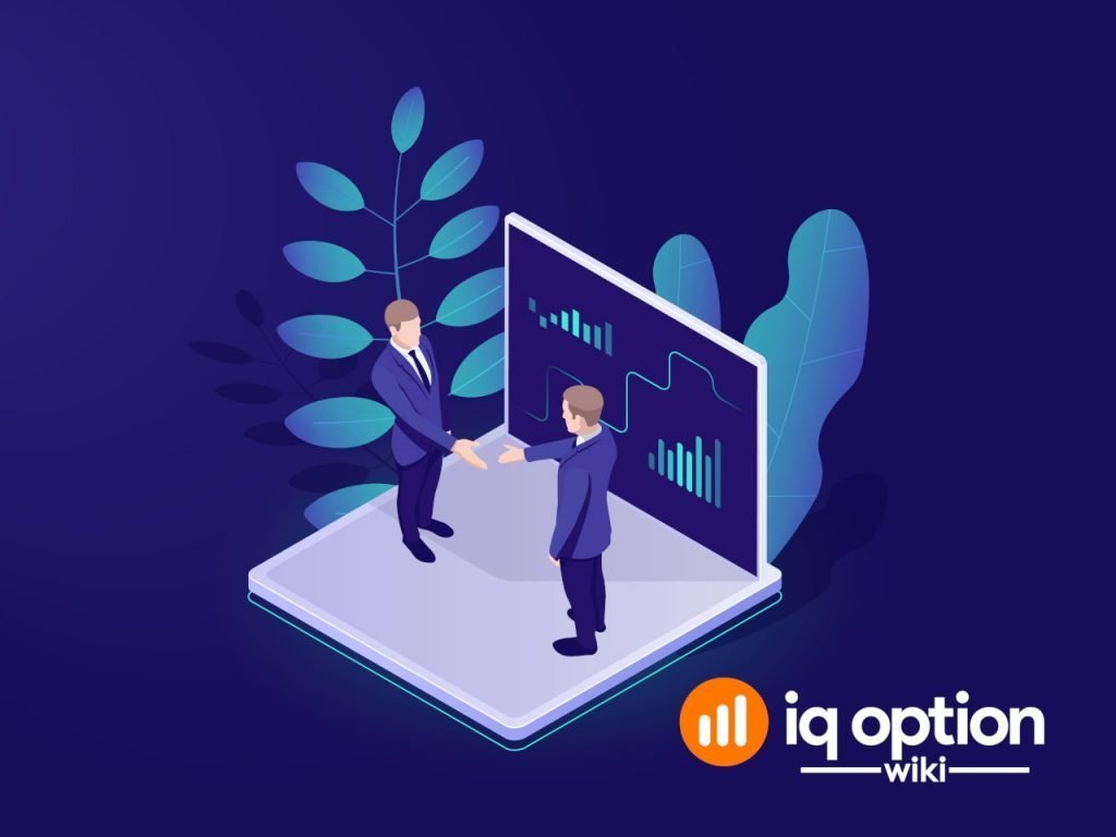 IQ Option Review 2020 - The Lazy Traders 's Guide to Know Everything 12